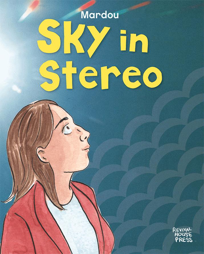 Cover_Sky-in-Stereo-1