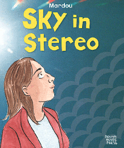 Sky in Stereo v.1