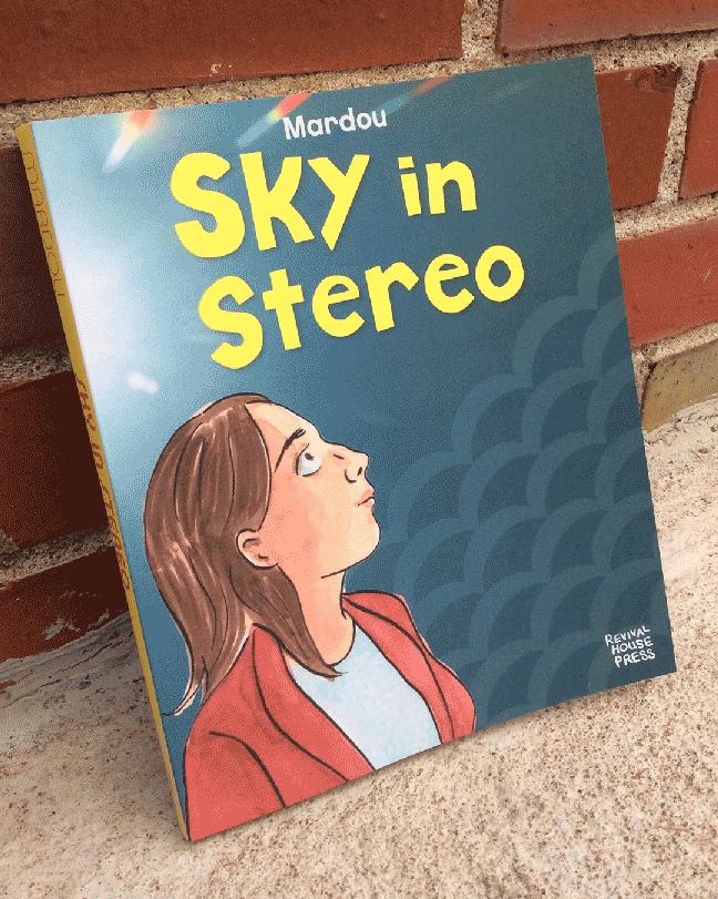 sky-in-stereo-v1_book